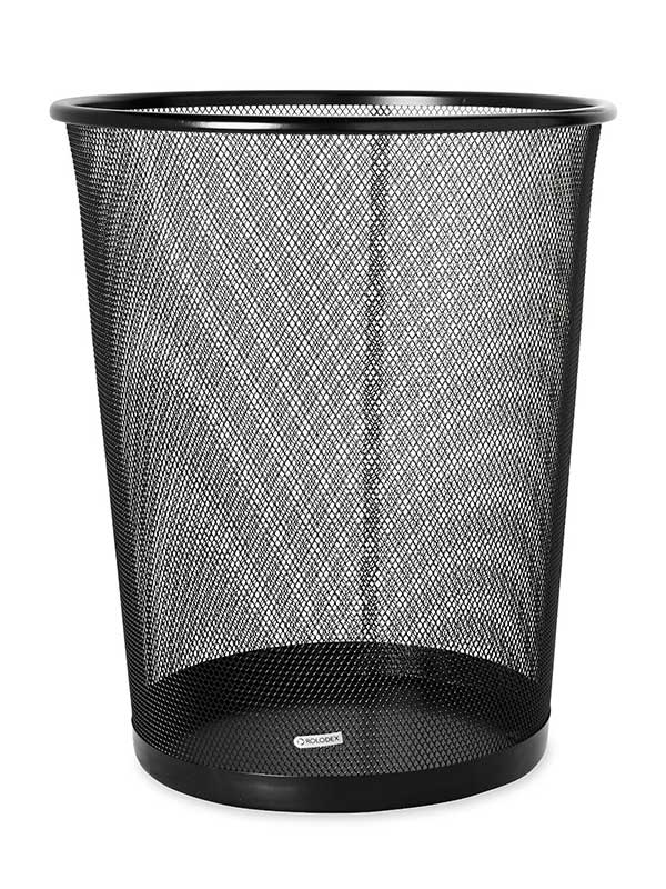 Best Trash Cans 2020 Small Slim Or Big For Home And