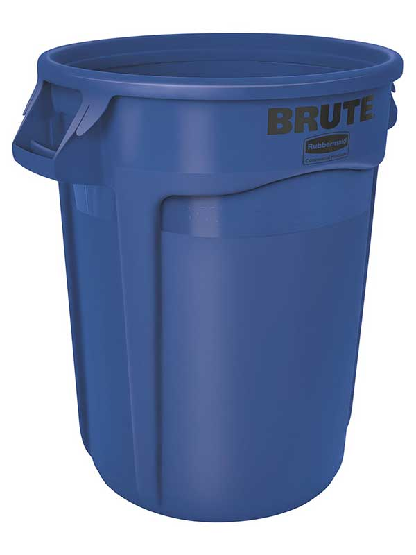 rubbermaid-commercial-vented-brute