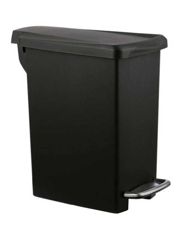 simplehuman-slim-step-trash-can